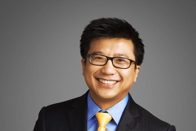 Ông Nguyễn Bảo Hoàng làm Tổng Giám đốc của Timo Plus