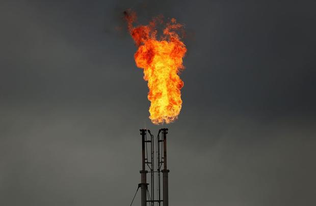 Giá gas hôm nay 4/9: Tồn kho tăng, giá gas tiếp tục giảm - Ảnh 1.