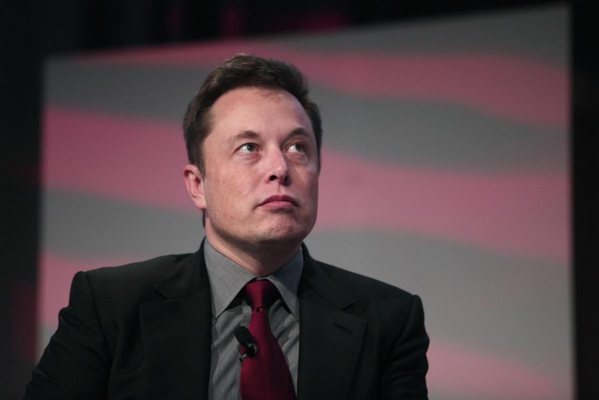 Cổ phiếu Tesla lao dốc khi giấc mộng gia nhập chỉ số không thành - Ảnh 1.