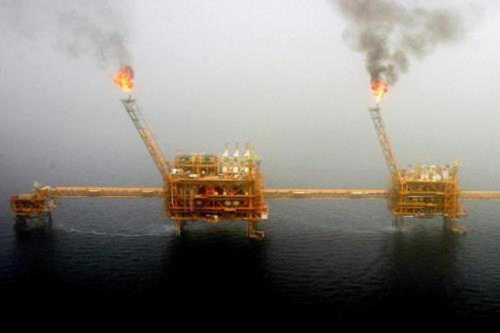 Giá gas hôm nay 5/9: Nhu cầu phục hồi, giá gas tăng trở lại - Ảnh 1.