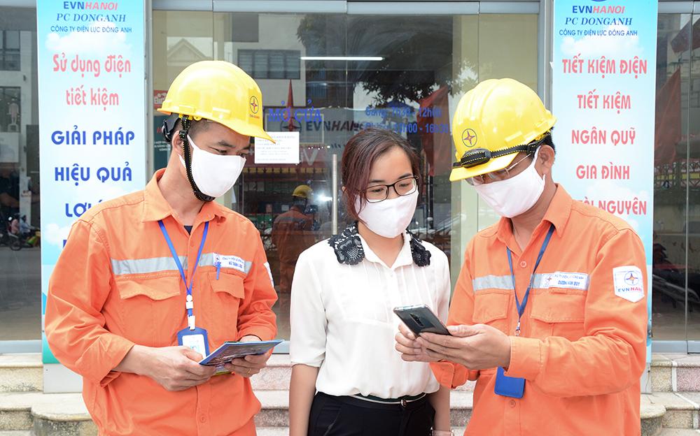 Đà Nẵng đề nghị hỗ trợ giảm tiền điện cho dân do dịch COVID-19 tái bùng phát - Ảnh 1.