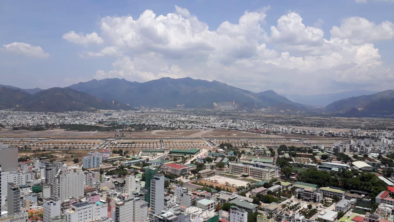 TP Nha Trang đạt tiêu chuẩn đô thị loại I trong năm 2020 - Ảnh 3.