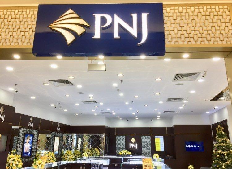 Thị trường chứng quyền tuần (31/8 - 4/9): Nhóm PNJ bùng nổ, chứng quyền ngân hàng phân hóa - Ảnh 1.