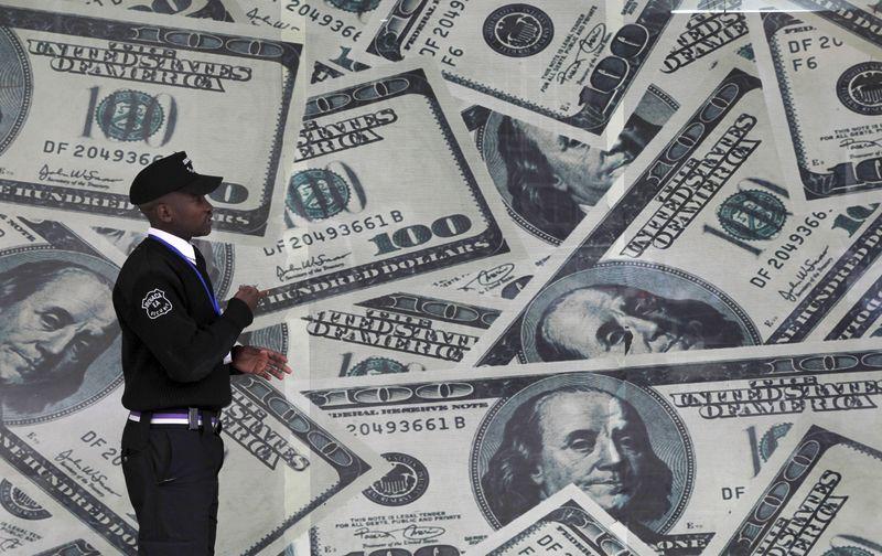 Sự kiện thị trường ngoại hối tuần này 7/9 - 11/9: Tâm điểm là báo cáo lạm phát của Mỹ - Ảnh 1.