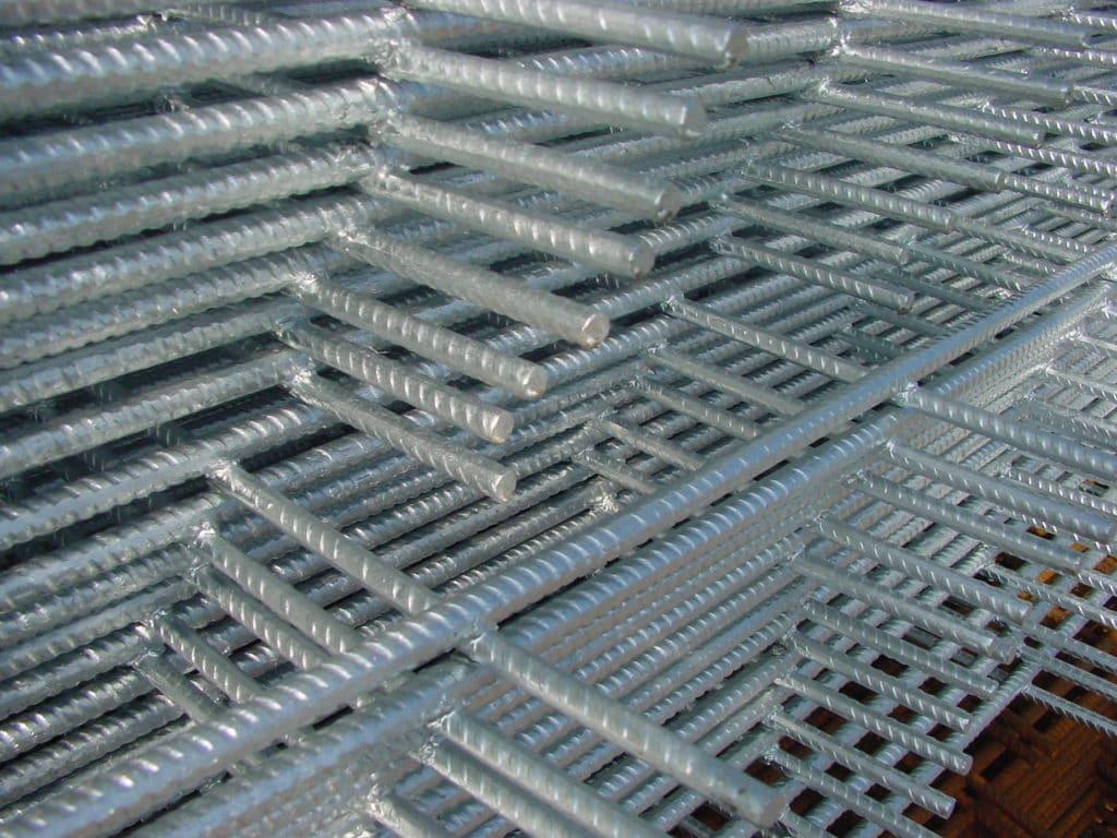 Giá thép xây dựng hôm nay 7/9: Thép thanh đạt ngưỡng 3.762 nhân dân tệ/tấn trên Sàn Thượng Hải  - Ảnh 3.