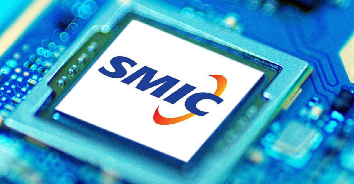 Hơn 20% thị giá của SMIC bị thổi bay sau khi bị Mỹ đe dọa - Ảnh 1.