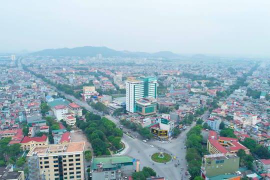 Thanh Hóa tìm chủ đầu tư cho ba dự án nhà ở xã hội hơn 4.300 tỉ đồng