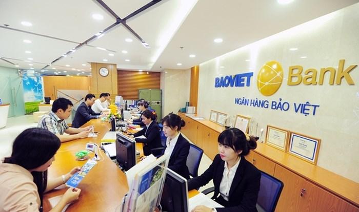 Lãi suất Ngân hàng Bảo Việt mới nhất tháng 9/2020 - Ảnh 1.