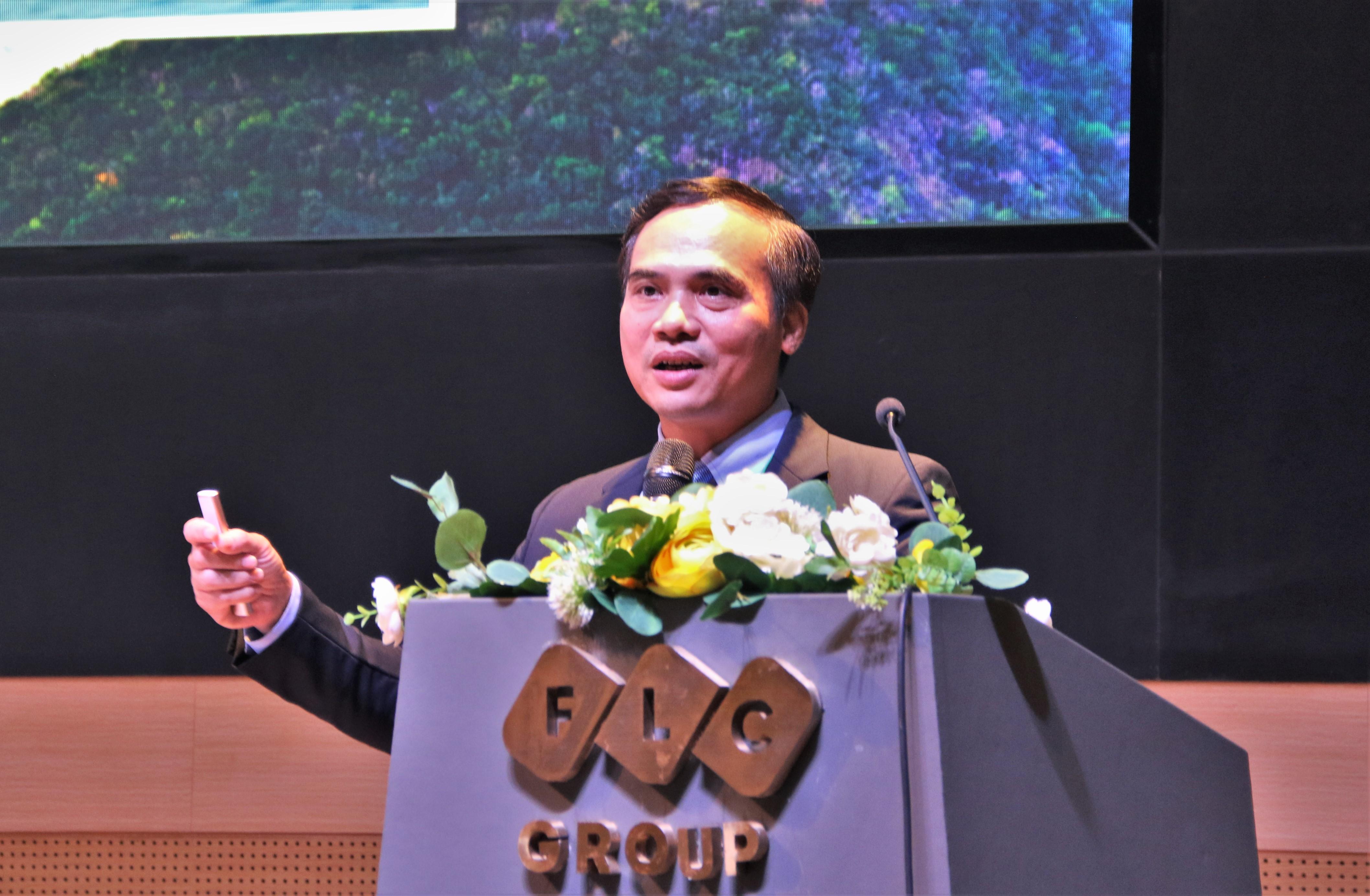 Bamboo Airways dự định bay thường lệ quốc tế từ 29/9 - Ảnh 2.