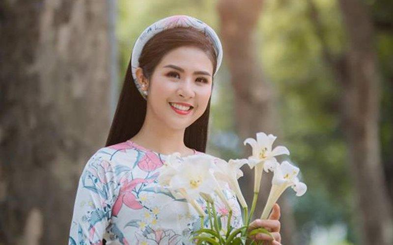 Hoa hậu Ngọc Hân đầu tư 20 tỷ đồng vào chuỗi cầm đồ T99 - Ảnh 1.