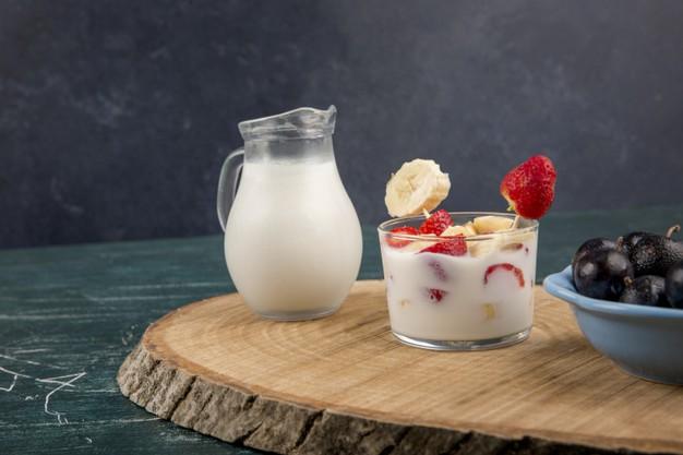Xuất nhập khẩu Việt Nam và New Zealand tháng 11/2020: Nước ta nhập khẩu sữa các loại tăng 118% - Ảnh 1.