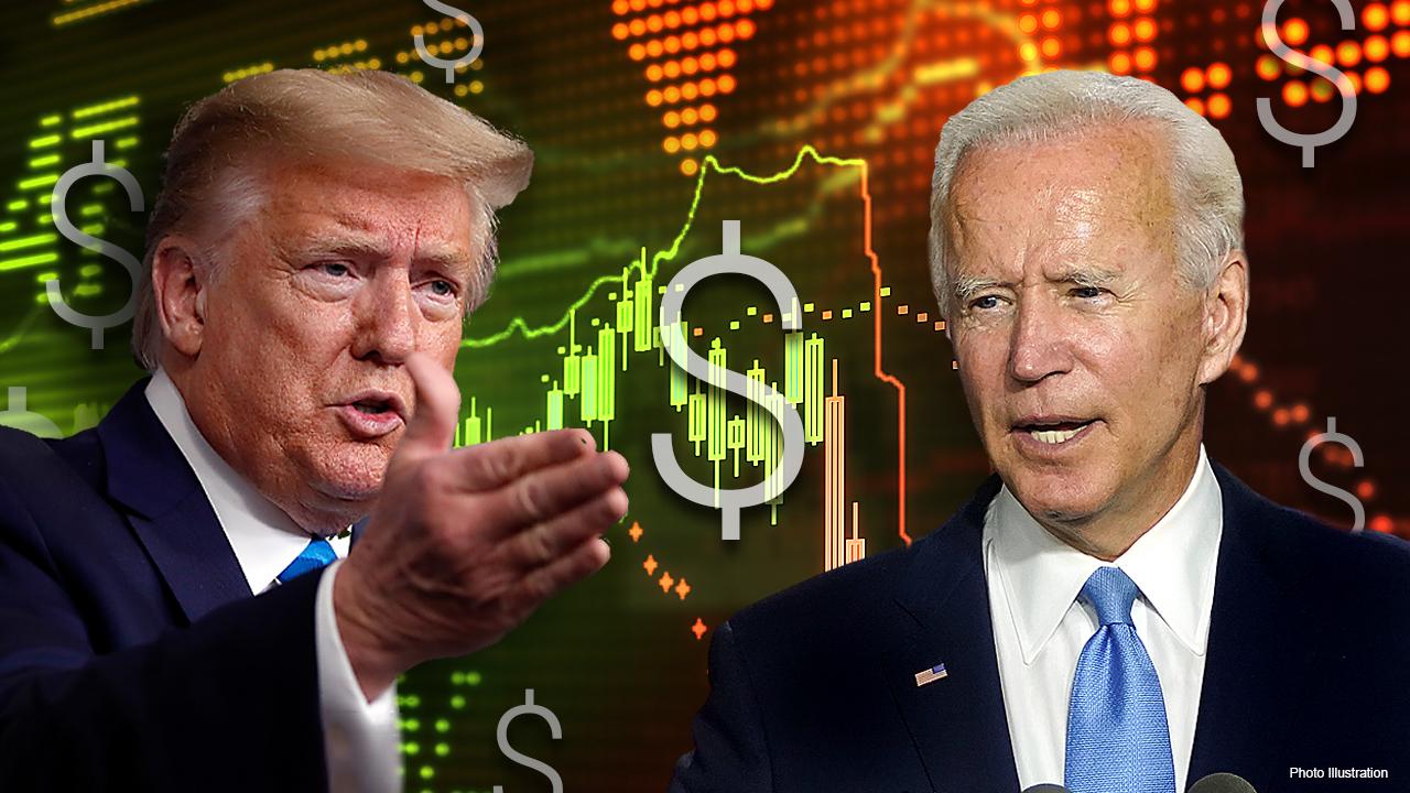 Sự kiện thị trường ngoại hối tuần này 11/1 - 15/1: Biến động trên chính trường Mỹ mang tính quyết định - Ảnh 1.