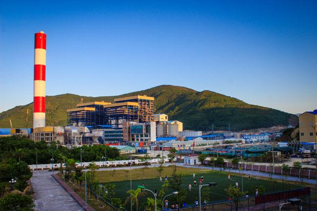 Điện lực Dầu khí Việt Nam muốn thoái hết vốn tại 8 công ty thành viên