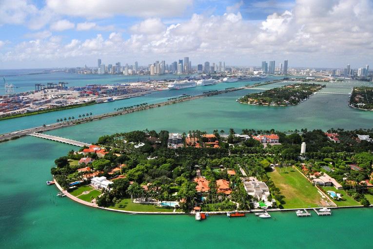 TS. Sử Ngọc Khương: Nhu cầu BĐS sinh thái đảo tại Việt Nam sẽ phát triển mạnh trong tương lai