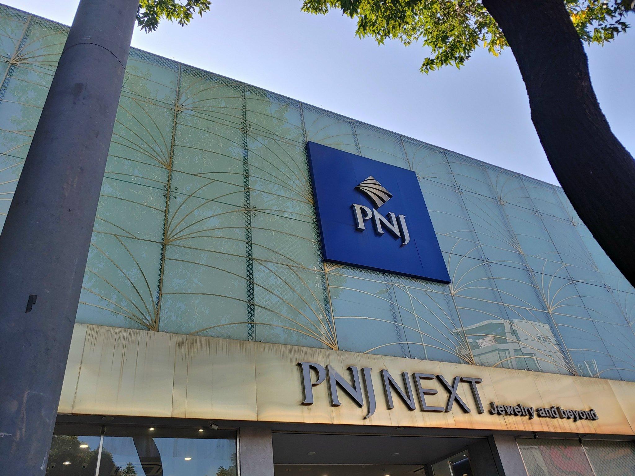 PNJ góp vốn vào một công ty startup cầm trang sức - Ảnh 1.