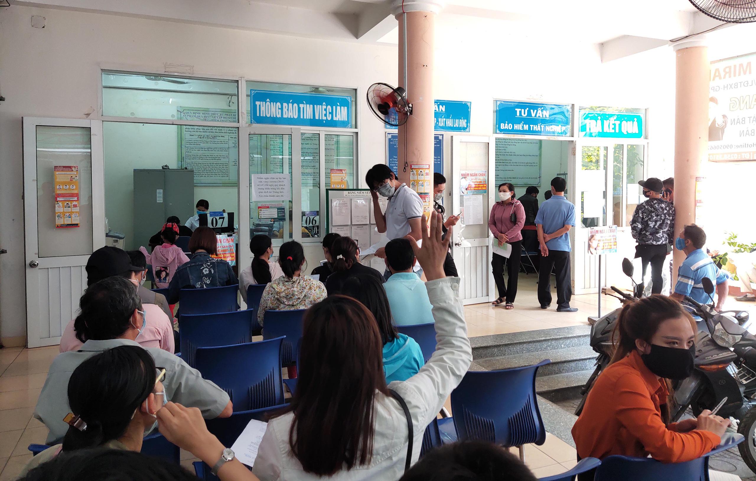 Khánh Hòa: Thưởng Tết cao nhất 200 triệu đồng, thấp nhất 500.000 đồng - Ảnh 1.