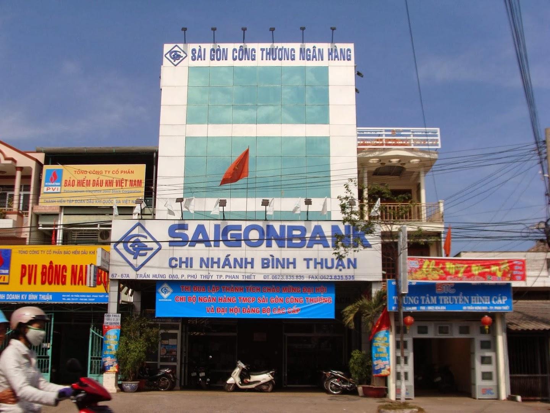 Lãi suất ngân hàng Saigonbank tháng 1/2021 cao nhất là bao nhiêu? - Ảnh 1.