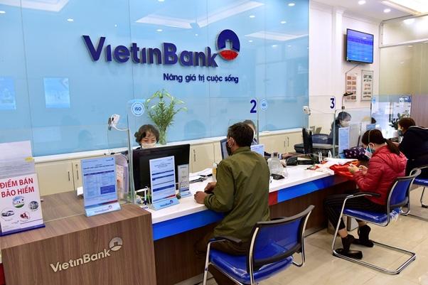 VietinBank bán đấu giá khoản nợ 143 tỷ đồng của một công ty sản xuất sợi