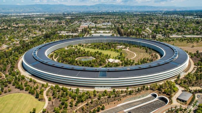Sự khắc nghiệt khi 'làm ăn' với Apple: Tiết lộ nửa lời, phạt chục triệu USD - Ảnh 1.
