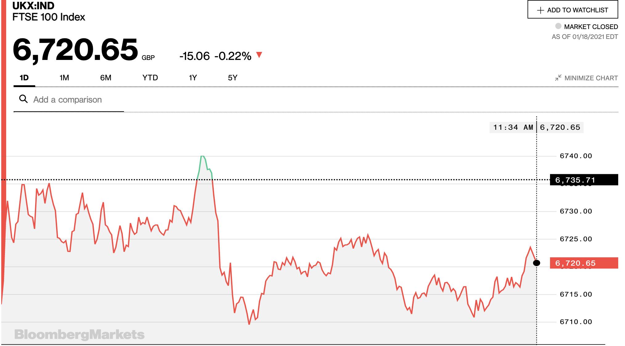 Tỷ giá euro hôm nay 19/1: Tăng nhẹ tại các ngân hàng trong nước và thị trường chợ đen - Ảnh 2.