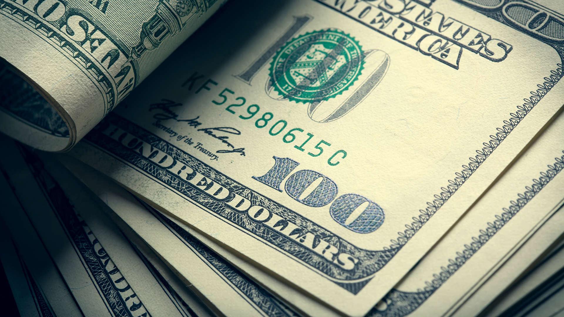Tỷ giá USD hôm nay 25/1: abc - Ảnh 1.