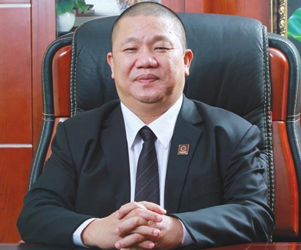 Chủ tịch Hoa Sen Group muốn giá cổ phiếu lên 50.000 - 100.000 đồng/cp - Ảnh 4.