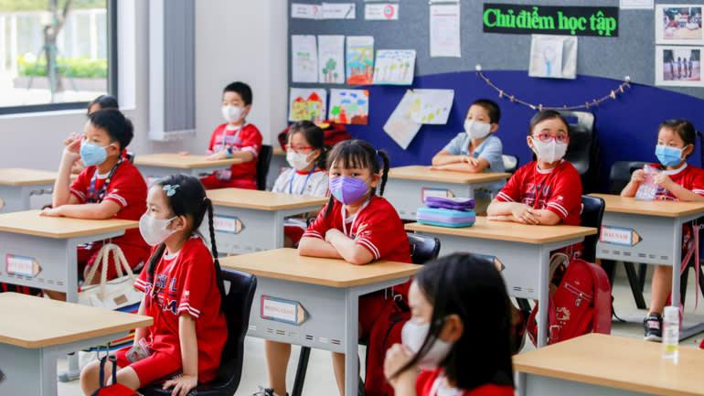 Nikkei: Việt Nam đứng trước cơ hội kinh tế lớn nhất trong nhiều thập kỷ - Ảnh 2.
