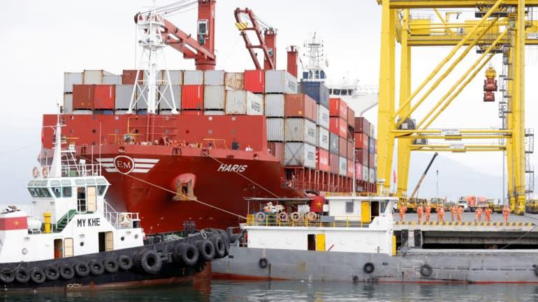 Nikkei: Việt Nam đứng trước cơ hội kinh tế lớn nhất trong nhiều thập kỷ - Ảnh 3.
