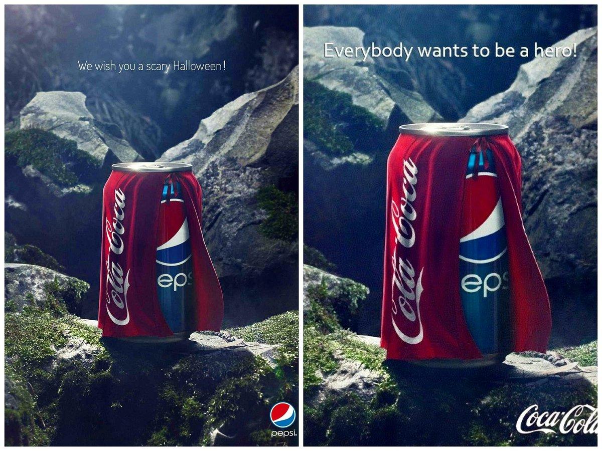 Ông Biden bỏ nút gọi Coca-Cola vì thích Pepsi hơn? - Ảnh 3.