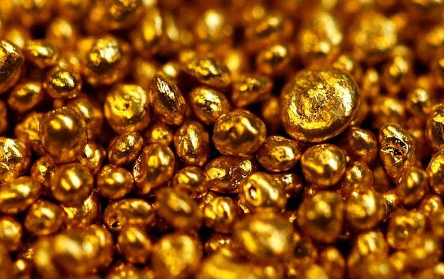 Chính sách nới lỏng tiền tệ vẫn là nhân tố quan trọng hỗ trợ giá vàng - Ảnh 1.