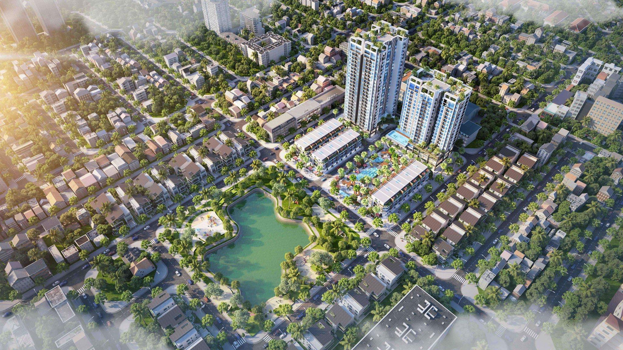 Bắc Giang sắp có dự án nghìn tỷ do  - Ảnh 1.