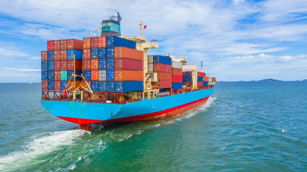 Xuất nhập khẩu Việt Nam và Trung Quốc tháng 12/2020: Nhập siêu gần 3,9 tỷ USD - Ảnh 1.