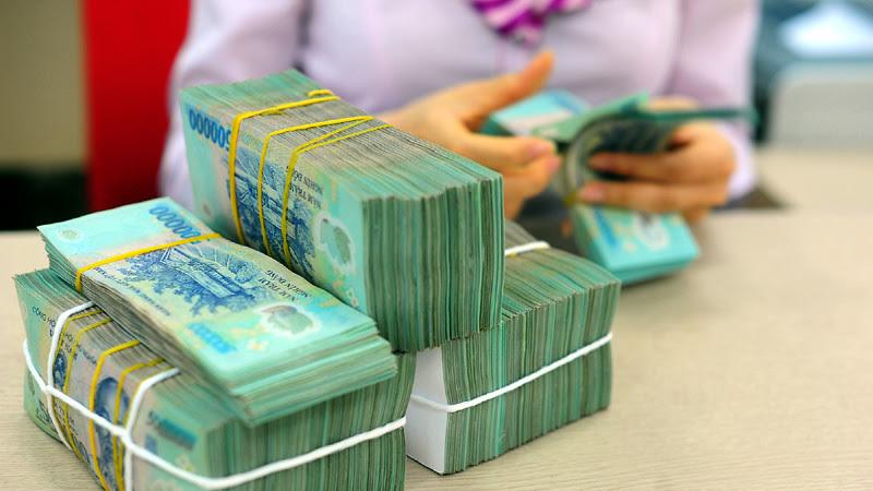 Kịch bản nào cho lợi nhuận và nợ xấu ngành ngân hàng năm 2021? - Ảnh 1.