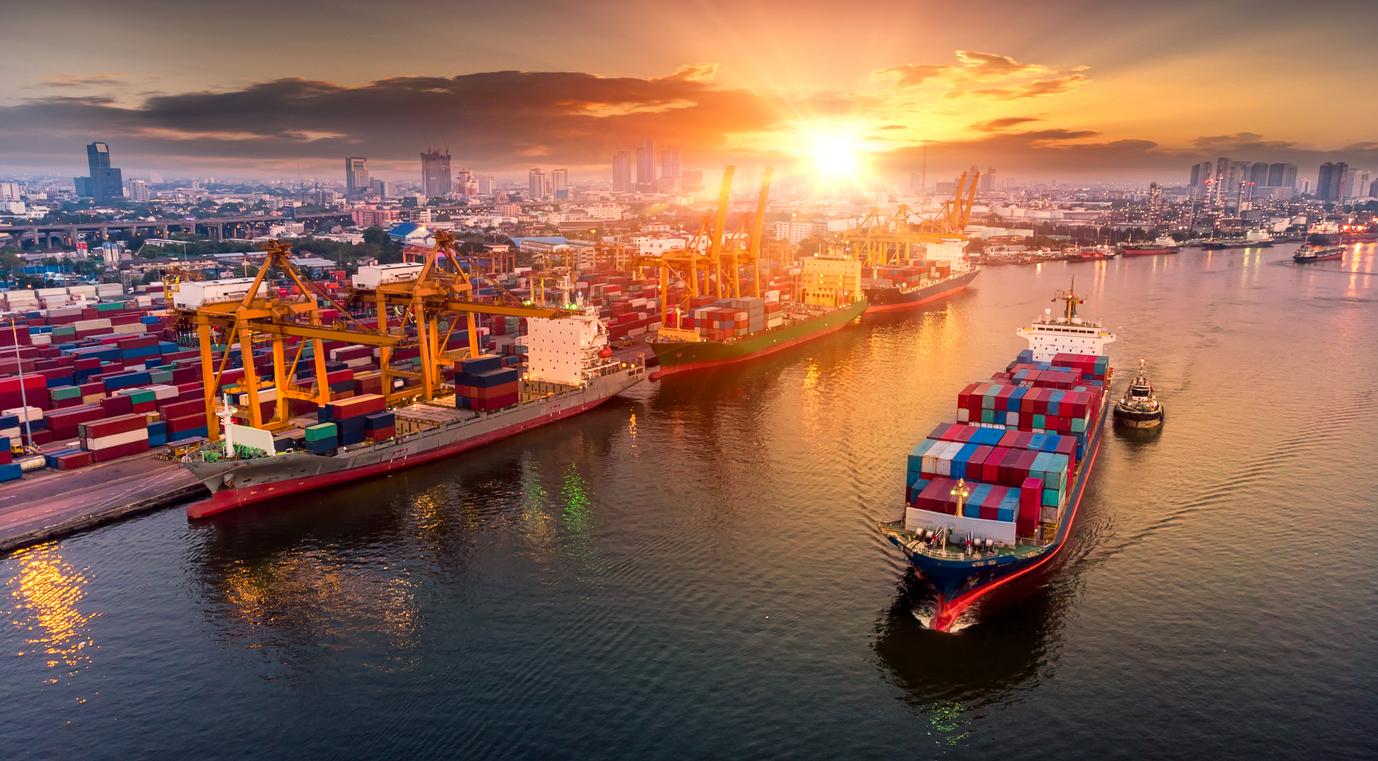 Xuất nhập khẩu Việt Nam và Hà Lan tháng 12/2020: Cả năm xuất siêu hơn 6,3 tỷ USD - Ảnh 1.
