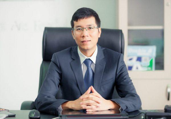 Giám đốc phân tích, nhà quản quỹ đầu tư chọn cổ phiếu gì cho năm 2021? - Ảnh 5.