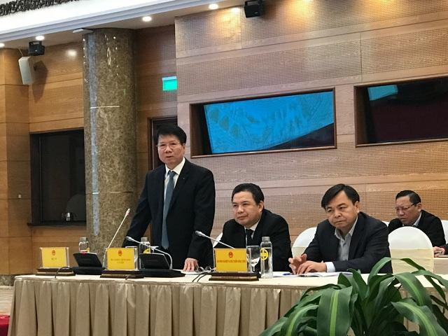 Việt Nam đang đàm phán mua vắc xin COVID-19 từ Anh cho 15 triệu dân - Ảnh 1.