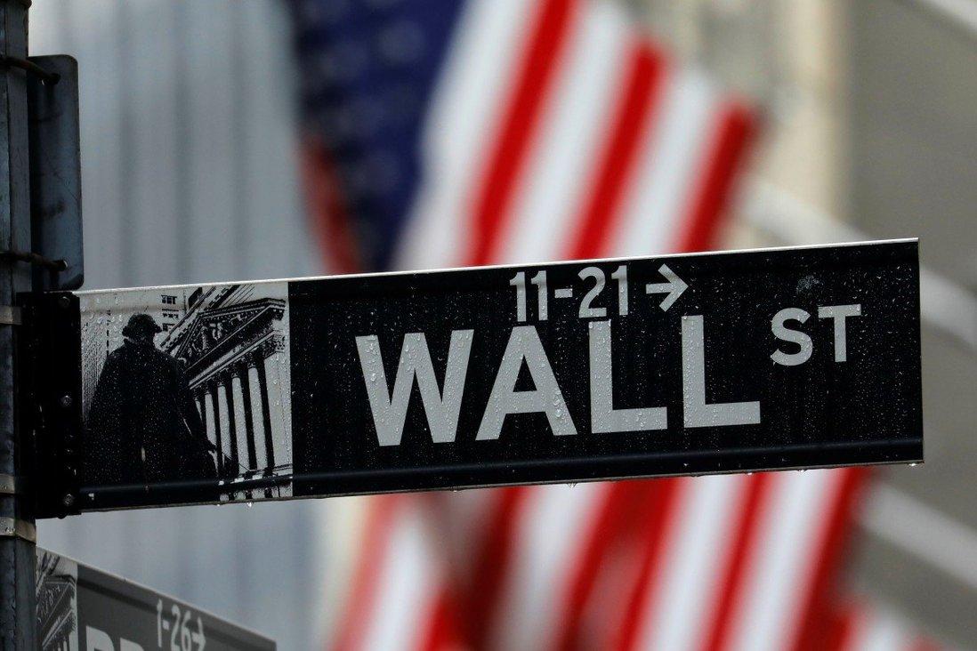 Sàn giao dịch New York rút lại quyết định hủy niêm yết cổ phiếu Trung Quốc - Ảnh 1.