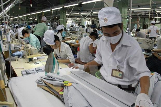 Hơn 32 triệu lao động bị ảnh hưởng tiêu cực do Covid-19