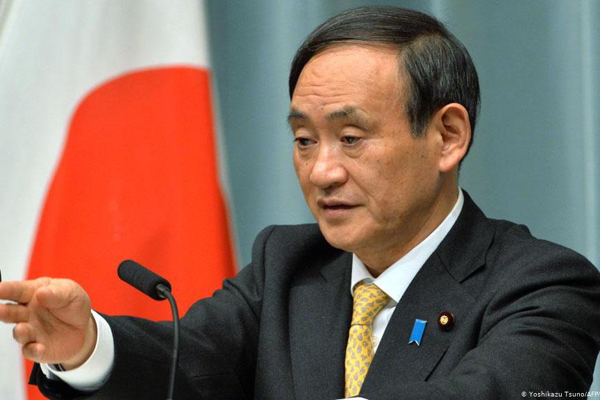 'Sóng' Covid-19 'cuốn trôi' hy vọng hồi phục của kinh tế Nhật Bản