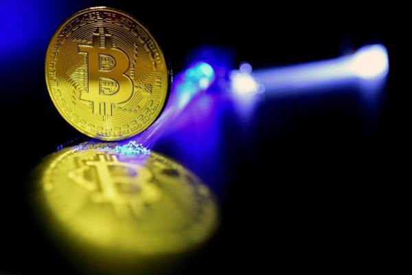 JPMorgan: Doanh nghiệp đổ xô mua bitcoin khi lạm phát tăng - Ảnh 1.