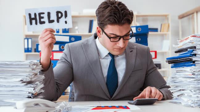 Làm gì để sớm trả hết nợ tín dụng, tài chính cá nhân dư dả? - Ảnh 1.