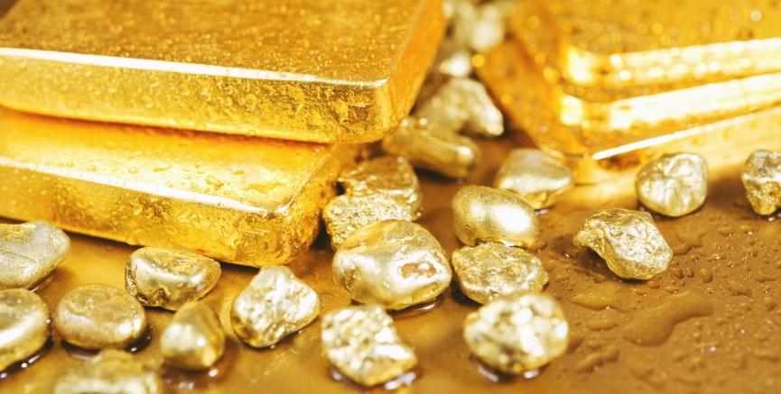 Giá vàng hôm nay 11/10: Vàng SJC điều chỉnh tăng, tiến sát mốc 58 triệu đồng/lượng - Ảnh 2.