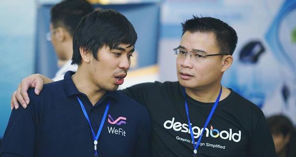 Startup Việt từng làm thế giới xôn xao của Hùng Đinh đột ngột đóng cửa sau 5 năm - Ảnh 1.