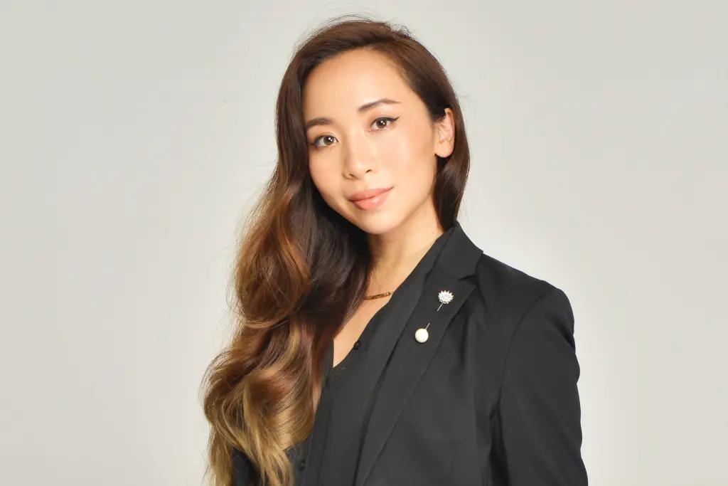 Một startup hẹn hò tại Việt Nam gọi vốn thành công 1,6 triệu USD từ quỹ ngoại - Ảnh 1.