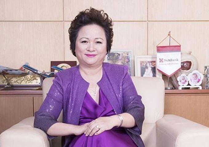 Bà Thái Hương: Hình ảnh áo Thủ tướng đẫm mồ hôi khi chỉ đạo phòng chống dịch… đã đánh thức chúng tôi nỗ lực vượt khó khăn, thách thức - Ảnh 2.