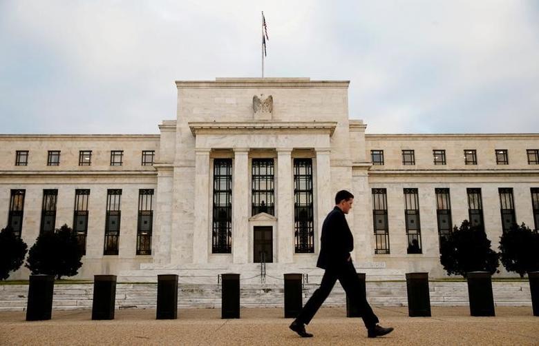 Fed có thể bắt đầu cắt giảm bơm tiền vào giữa tháng 11 - Ảnh 1.