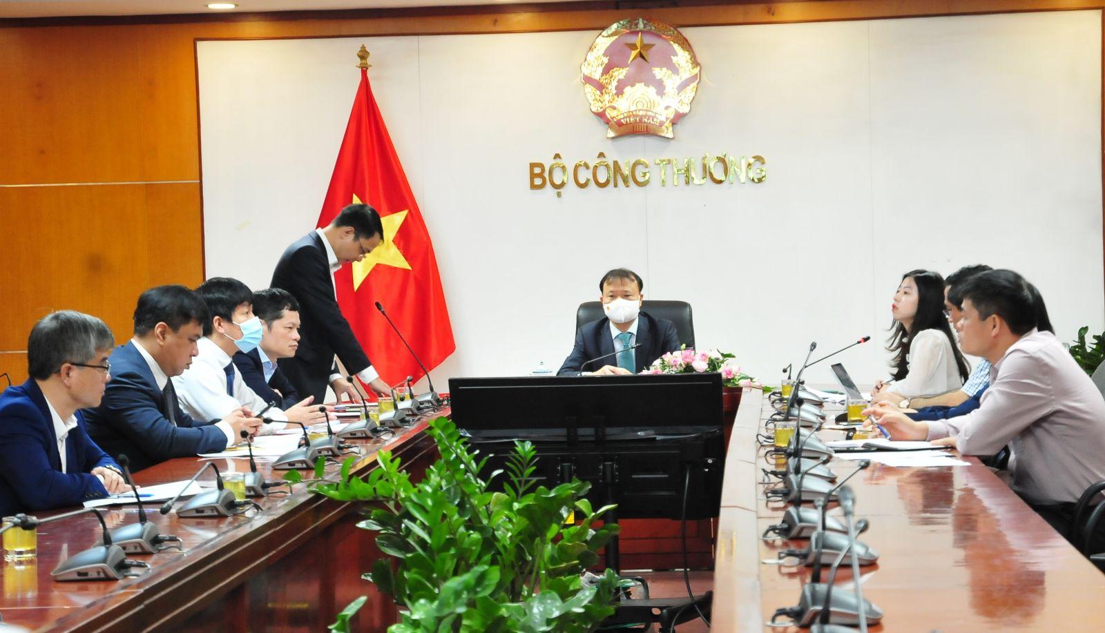 Samsung Việt Nam: Nhiều đơn hàng bị hủy vì COVID-19  - Ảnh 1.