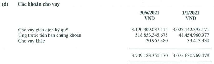 Chứng khoán KB Việt Nam sắp phát hành 138 triệu cổ phiếu, tăng vốn lên 3.062 tỷ đồng - Ảnh 2.
