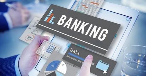 Ngân hàng Nhà nước mở rộng dịch vụ ngân hàng không gặp mặt trực tiếp - Ảnh 1.