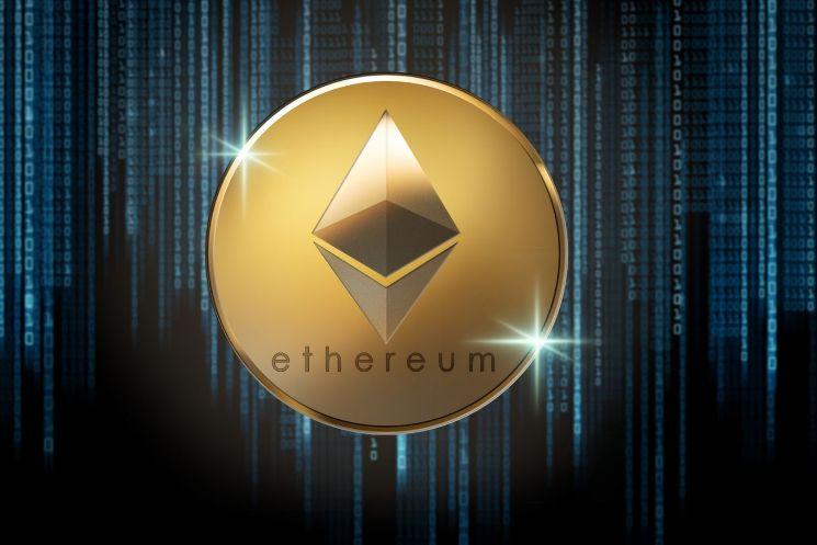 Bitcoin biến động, ethereum sẽ tăng giá gấp đôi trong quý IV - Ảnh 1.